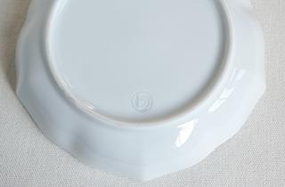和食器通販 金照堂 プラティ 小皿